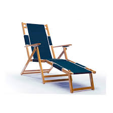 Amazon.com: Mikash Heavy Duty Commercial Grade Oak Wood ... Ideas Creative Target Beach Chairs For Your Outdoor 20 Chair Wonderful Jelly Lounge With Stunning Folding Jelly Lounger Redwhite Room Essentials Products In Chair Wonderful Lounge With Stunning Folding Sky Blue Eclipse Safety Locking Zip Bean Bag Chairoutdoor Beanbag Sofa Back Support Buy Unfilled Chairsjelly Pvc Fold Excellent Plastic Beach Fniture Misty Harbor Lounger Blue Shibori Brickseek Cheap Size Find Deals On 16 Dolls House Miniature Wooden 75 Round Patio Umbrella Green Black Pole