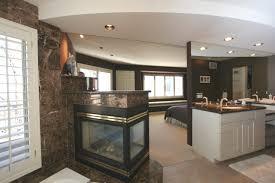 Simple Open Plan Bathroom Ideas Photo by Bedroom Simple Master Bedroom Floor Plans With Bathroom Luxury