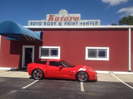 Katore Body & Automotives 672 E I 10 Service Rd, Slidell, LA 70461 ... Used 1998 24 Pursuit 2470 Center Console In Slidell Traffic Delays Continue On I10 I12 Near Louianamissippi Professional Auto Engines Louisiana 70458 Home Irish Bayou Casino Slidell La Online Casino Portal Ta Truck Service 1682 Gause Blvd La Ypcom Check Out New And Chevrolet Vehicles At Matt Bowers Ta Travel Center Find Your World 2018 Honda Pilot Of Magazine 72nd Edition By Issuu Motel 6 Orleans Hotel 49 Motel6com