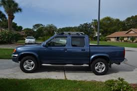 2000 Nissan Crew – Pictures, Information And Specs - Auto-Database.com 2000 Xe 2wd Needs Lift Suggestions Nissan Frontier Forum City Md South County Public Auto Auction Ud Trucks Isuzu Npr Nrr Truck Parts Busbee Filenissan Diesel Truck In Malaysiajpg Wikimedia Commons Featured Cars Green Tea Photo Image Gallery 1991 New Used Car Reviews And Pricing Desert Runner Id 2241 Nissan Ud80 8 Ton Drop Sides Approved 1997 2001 Review Top Speed Price Modifications Pictures Moibibiki