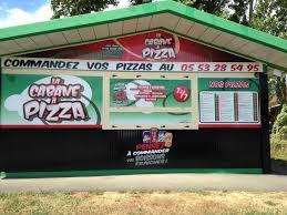la cabane a pizza cyprien la clauzel parking carrefour