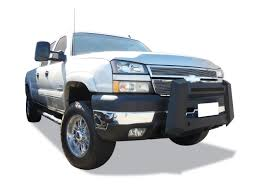 Modular Bull Bar - Black Carbon Steel - 2007-2010 Chevy Silverado ... Modular Bull Bar Black Carbon Steel 072010 Chevy Silverado Brush Guard Opinions Truck Forum Gm Club 0713 1500 Gmc Sierra Led Lund 470214 Lvadosierra With Light And 2016 Chevrolet Rough Country Demo Vehicle Red 2018 I Added A Rough Country Bull Bar The Other Day But 062017 Chevygmc Bull Bar Battle Armor Designs Amazoncom Lund 271202 With Ingrated Ranch Hand Accsories Protect Your Jud Kuhn Lifttrucks Special Ops Youtube Barricade 3 In Stainless S1013 0718