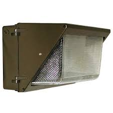 250 watt metal halide wall pack volt