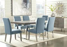 Charming Dining Room Tables And Chairs For Sale Home Gray 5 Furniture
