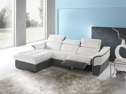 canap d angle relaxation canape d angle relax electrique canap sofa divan canap du0027angle