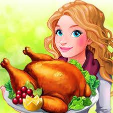 jeux chef de cuisine cuisine jeux chef restaurant dans l app store