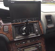 The 18-Year-Old Auto Upgrade: Backup Camera – Pyle PLCM7500 - The ... 2018 Hyundai Elantra Gt Gl Blind Spot Detection Apple Car Play Ford Fseries Truck F150 F250 F350 Backup Camera With Night Vision Blackvue Dr650gw2chtruck And R100 Rearview Kit In A Fleet Truck Esky Car Auto Rear View Reverse Camera Backup Hd Color Cmos Best For Used Cars Instamotor 2016 Gmc Acadia Bluetohremote Startbackup Camera Cameramonitor Systems Federal Signal Trailering System Available For Silverado Toyota Tacoma Trd Offroad 4x4 Loaded Jbl Backup Back Up Cameras Sensors La What You Need To Know About News Carscom