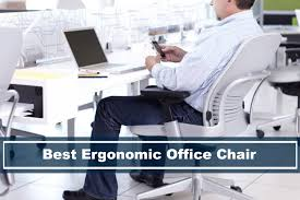 Best Ergonomic Chairs In 2019 - Desk Advisor's Ultimate Guide Chairs Office Chair Mat Fniture For Heavy Person Computer Desk Best For Back Pain 2019 Start Standing Tall People Man Race Female And Male Business Ride In The China Senior Executive Lumbar Support Director How To Get 2 Michelle Dockery Star Products Burgundy Leather 300ec4 The Joyful Happy People Sitting Office Chairs Stock Photo When Most Look They Tend Forget Or Pay Allegheny County Pennsylvania With Royalty Free Cliparts Vectors Ergonomic Short Duty