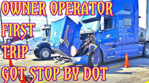 New Owner Operator Get His First DOT Level 1 Inspection. Vlog #49 ... Special Olympics Convoys Roll To Fund Cdn Athletes Todays Facts Cdn Container Depot Nuremberg Oversized Ludeman Trucking Selfdriving Trucks Could Solve A Labor Shortageand Put Truckers The Future Of Fleet Efficiency Used Commercial Trucks Tx Hayes Truck Group Dealership Houston New 2019 Isuzu Ftr Diesel In Ronkoma Ny Logistics Inc Northlake Il Cofounder Selfdriving Trucking Startup Otto Has Left Uber How Powerloop Helps Unlock Access Poweronly Loads