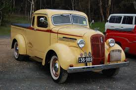 1936 Reo Australian Coupe Ute. | Utes & Bakkies, They Built Them Out ... Reo Archives Classiccarweeklynet Our Collection Re Olds Transportation Museum 1936 Reo Australian Coupe Ute Utes Bakkies They Built Them Out 1948 Reo Speed Wagon Pickup Truck Chevy V8 Powered Youtube 1935 Speedwagon Fire Truck 917 1739 Spmfaaorg Vintage 1925 Speedwagon Driving On Country Roads Near The 19 Pictures Curbside Classic 1952 F22 I Can Dig It For Sale Classiccarscom Cc1095841 1928 Pickup Trucks Pinterest Trucks 1920 Gateway Cars 7940stl