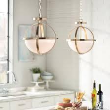 ceiling lights you ll love wayfair