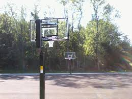 Basketball Safety Tips For Kids | Happy Backyards Happiness Is Is Pinterest And Sadness Map The Best Places To Drink Outdoors In Bedstuy Patios Outdoor Rooms Landscape America Chickens Return Sydney Backyards Living Local Guide Happy Hour 26 Photos And Storage Sheds Tiki Bar Nashville Springfree Trampoline Archives Youtube Backyard For Kids Ground Light Fixture Ding Room Chairs With Tennsees Leader Swing Sets Trampolines Basketball Hoops Ladera Heights