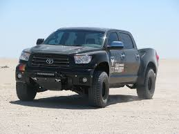 07-13 Toyota Tundra Off Road Fiberglass One Piece – McNeil Racing Inc Jual Hotwheels Toyota Offroad Truck Di Lapak Barangkeceshop Green Tree Fabrication Metal Offroad Specialist Up For Sale Ivan Ironman Stewarts 94 Ppi Trophy Toyota Truck Rear Roll Cage Diy Metal Fabrication Com 2018 New Tacoma Trd Off Road Double Cab 6 Bed V6 4x4 0713 Tundra Fiberglass One Piece Mcneil Racing Inc Ford F150 Svt Raptor Vs Pro Carstory Blog Rugged For Adventure Truckers The 2017 Is Bro We All Need Custom Hot Wheels Off Road Truck Dads Creations Going Viking In Iceland With An Arctic Trucks Hilux At38