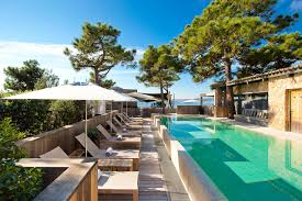 100 Hotel Casa Del Mar Corsica LA PLAGE CASADELMAR Updated 2019 Prices Reviews
