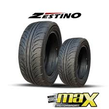 Zestino Semi-Slick Tyres - 18 Inch (265/35/18) Star Fighter Blue Ring Dwt Racing Vw Polo Tyre Wheel Upgrade Thread Page 2 Teambhp Amazoncom 270r15 Vogue Custom Built Radial Vii Automotive Aing Rakuten Global Market 4 Book Set 175 65r15 Dunlop Winter Brand New Tyres Prices 15 Inch Car Tire Buy Tityre Fat Hub Motor With 15600 6 Inch 48v 800w Hub 1 15x8 19 Offset 5x127 Mb Motoring Chaos 5 Silver Wheelrim Tires Size Explanation Diagram Of Flordelamarfilm Wheel And Tire Packages Inch Vintage Wheels Mustang Hot Rod Off Road And 33 Buckshot Compared To 285 Sale Your Next Blog