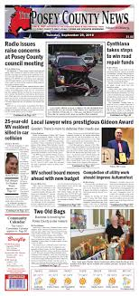 September 25, 2018 - The Posey County News By The Posey County News ... Taylor Martin Inc Home Facebook All Things 2003 Ford F250 For Sale Nationwide Autotrader Past Sales Kessler Auction Realty Company 2015 Chevrolet Silverado 1500 Google An Taylor Martin Auctioneers Auctions Publicauctions South Sioux City Site Tmatlanta Hashtag On Twitter I Surprised My Girlfriend With A Rare Mercedes Slk55 Amg Preparation Youtube