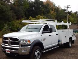 New And Used Trucks For Sale On CommercialTruckTrader.com Alaska Sales And Service Anchorage A Soldotna Wasilla Buick New Used Trucks For Sale On Cmialucktradercom 2017 Ram 1500 Lithia Chrysler Dodge Jeep Ak 2018 At All American Chevrolet Of Midland United Auto Sales Cars Anchorage Dealer Hook Ladder Truck No 1 Fireboard Pinte Panic At The Dealership Youtube Hours Western Center