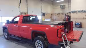 100 Dee Zee Truck Accessories Deezee Hashtag On Twitter