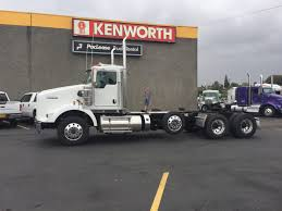 Used Trucks For Sale | Papé Kenworth Finiti Dealer Cars For Sale In Denver Co Of Denver New 2017 2018 Used Volvo The Littleton Parker Purifoy Chevrolet Fort Lupton Bruckners Bruckner Truck Sales Welcome To Autocar Home Trucks Chevy Stevinson River City Parts Heavy Duty Used Diesel Engines Johnson Auto Plaza Brighton A Boulder Lgmont Greeley Fleet Commercial Vehicle Gmc Weld County Garage Central Blog Jims Toyota Intertional Used Truck Center Indianapolis Intertional