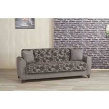 sears full size sleeper sofa http tmidb com pinterest