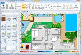 simple garden design software make great looking garden design