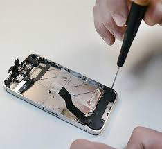 iPhone iPad and Cell Phone Repair Naples East FL