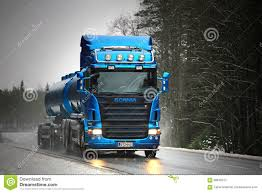 Blue Scania R500 Tank Truck Trucking In Fog And Rain Editorial ... Shoveling Snow At The Midamerica Trucking Show Transportation Across Canada And Us Fulger Transport Inc Scania Trucks Picture For Desktop Wallpaper Max Pinterest Cars Hughes Prostar With Wiley Sanders Trailer Flickr These Electric Semis Hope To Clean Up The Industry 2018 Chevrolet Silverado Ctennial Edition Review A Swan Song Hoeghautoliners Truck Trailer Express Freight Logistic Diesel Mack Going Further Faster Together Solutions Journal Summer 2015 Medium Home Max Carriers Topping 10 Mpg Maximum Fuel Economy Comes When Talent Tech Unite