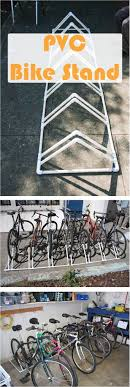 Diy Bike Rack For Pickup Truck Bed | BradsHomeFurnishings Best Bike Transport For A Pickup Truck Mtbrcom Cheap Bike Rack Pickup Truck Bed 7 Steps With Pictures Covers For Cover Tonneau Covermountain Rackmounts Etc Tacoma World Saris Kool Van And Carrier Car Racks Evans Cycles A On Dodge Ram Thomas B Of Flickr Need Some Input Rack Show Your Diy Bed Racks Sunlite Mount Mount Youtube Choice Products 4 Four Bicycle Pick Up