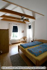 cuxhaven ferienwohnung für 6 personen urlaubsunterkunft