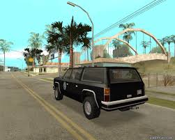 Gta San Andreas Ps2 Fbi Truck Location - Best Truck 2018 Ebay Auction For Old Fbi Surveillance Van Ends Today Gta San Andreas Truck O_o Youtube Van Spotted In Vanier Ottawa Bomb Tech John Flickr Hunting Robber Dguised As Security Guard Who Took 500k Arrests Florida Man Heist Of 48m Gold From Truck Fbi Gta Ps2 Best 2018 Speed Tuning 8 Civil No Paintable For State Police Search Home Senator Bert Johnson Wdet Bangshiftcom Page 3
