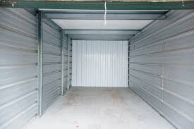 Self Storage In Knightdale, NC | Excess Storage Rent A Car Cheap Atlanta Spotify Coupon Code Free The Cost Of Living In Charlotte New And Used Car Dealer Near Gastonia Concord Maa Properties Zipcar Member Benefits Indianapolis Best 25 Rental Trucks For Moving Ideas On Pinterest Moving Van Penske Truck Leasing Has Introduced Mobile App Home Superior Trailers Nc Va Flatbed Cargo Budget 516 River Hwy Mooresville 8passenger Minivan United States Enterprise Rentacar Simple Labor Dumpster Delivery Cheap