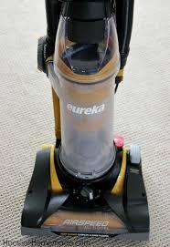 Eureka Airspeed All Floors Belt by Eureka Airspeed All Floors Vacuum Giveaway Hoosier Homemade