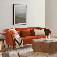 100 Modern Living Rooms Furniture Amusing Cheap Room