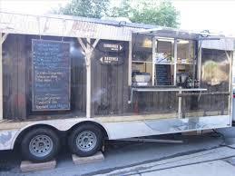 100 A1 Truck Driving School Hayward Ca Mobile Food Business Plan Sample