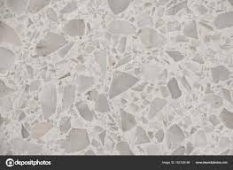 Terrazzo Floor Texture Polished Stone Pattern Wall Color Surface