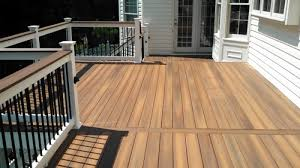 Wood Decking Boards by Deck Construction Tips Deck Talk Deck Talk