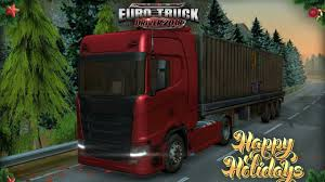 100 Truck Driver Lifestyle Driving 2018 LifeStyle Zone