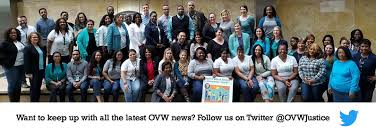 bureau vall s office on violence against ovw department of justice
