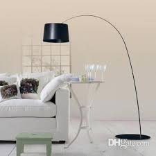 Cheapest Arc Floor Lamps by Cool Arc Floor Lamps Lamp With Grey Shade Cheap Uk U2013 Ei Clinic Com