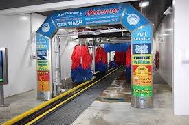 Tunnels - Coleman Hanna Carwash Systems Automatic Truck Wash From Westmatic Train Cleaning Machines Car Manufacturer In India Retail System Commercial Equipment Rochester S W Pssure Inc Badlands Vehicle Options Quick Clean Executive Silent Diesel Fully Enclosed Trailer Mine Spec Hot Water Bay Enviro Concepts Waste Treatment And Bays Mary Hill Ltd Opening Hours 2011485 Coast Meridian Australias Faest My Xpress Equipped Wash Truck For Salestand Out Supplies Est Youtube