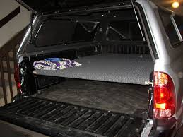 DIY Carpet Kit - Toyota Nation Forum : Toyota Car And Truck Forums Bedrug Replacement Carpet Kit For Truck Beds Ideas Sportsman Carpet Kit Wwwallabyouthnet Diy Toyota Nation Forum Car And Forums Fuller Accsories Show Us Your Truck Bed Sleeping Platfmdwerstorage Systems Undcover Bed Covers Ultra Flex Photo Pickup Kits Images Canopy Sleeper Liner Rug Liners Flip Pac For Sale Expedition Portal Diyold School Tacoma World Amazoncom Bedrug Full Bedliner Brt09cck Fits 09 Ram 57 Bed Wo