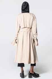 flavor trench coats u0026 jackets cheapmonday com
