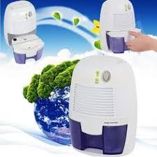 Dehumidifier Small Bathroom by Amazon Com Excelvan Portable 500ml Ultra Mini Dehumidifier Air