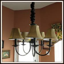 Pottery Barn Floor Lamps Discontinued by 100 Lighting Fixtures For Dining Room Capiz Shell Lighting