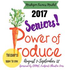 Basses Pumpkin Farm Muskego Wi by Senior Power Of Produce 2017 Jpg