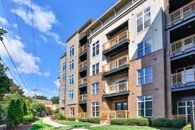 100 Square One Apartments Plaza Midwood In Charlotte NC Elizabeth