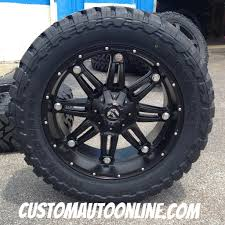 Custom Automotive :: Packages :: Off-Road Packages :: 22x9.5 Fuel ... Duck Hunting Chat Best Mud Tires Vehicle Forum Top 5 Musthave Offroad For The Street The Tireseasy Blog Redneck Mud Truck Highway Cruise Noisy Tire Bitch Damn Annoys Toyo Open Country Mt 35x1250r20lt Nitto Trail Grappler Radial Tire Nit5720 4 New Claw Extreme Tires 2657017 26570r17 Load E Bfg Terrain Km2 Or Toyo Open Country F150online Forums Zone 6in Suspension System Ford F150 4wd Bf Goodrich Ta Tirebuyer 31 X 105 R15 Comforser Bnew Mindanao Tyrehaus Extreme Medium Duty Work Truck Info