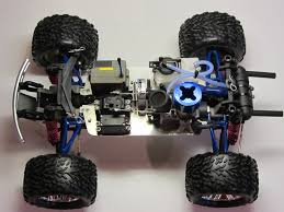 Nitro Stampede 4x4 - RCU Forums Nitro Sport 110 Rtr Stadium Truck Blue By Traxxas Tra451041 Hyper Mtsport Monster Rcwillpower Hobao Ebay Revo 33 4wd Wtqi Green 24ghz Ripit Rc Trucks Fancing 3 Rc Tmaxx 25 24ghz 491041 Best Products Traxxas 530973 Revo Nitro Moster Truck With Tsm Perths One 530973t4 W Black Jato 2wd With Orange Friendly Extreme Big Air Powered Stunt Jump In Sand Dunes