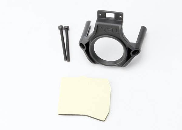 Traxxas 5626 ESC Hold-Down Bracket