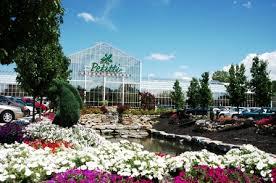 Strongsville Petitti Garden Center